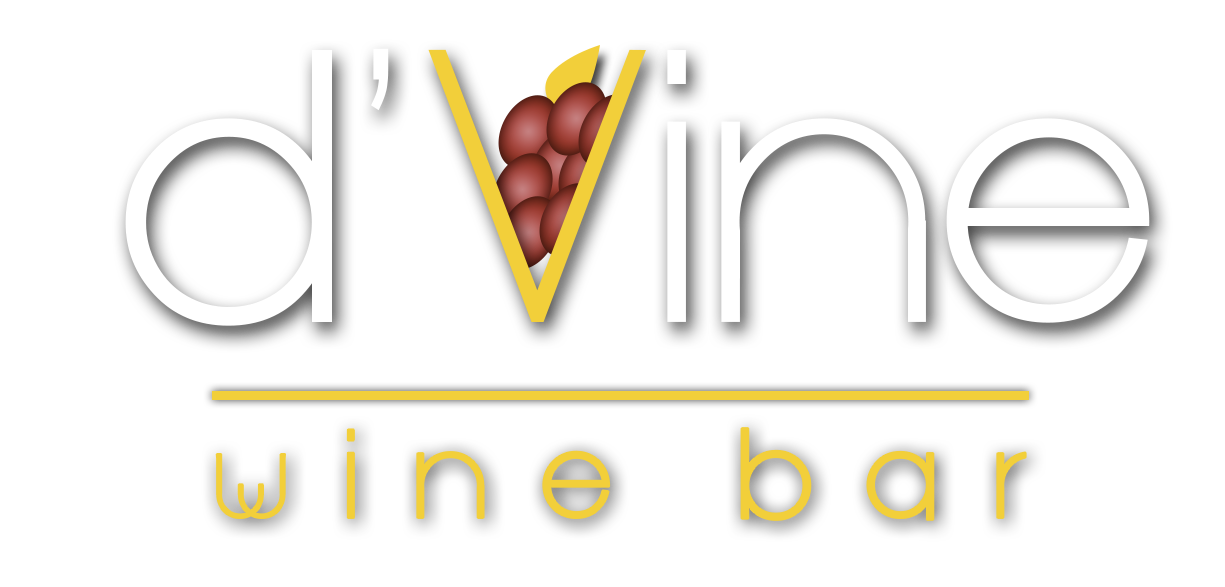d'Vine Wine Bar